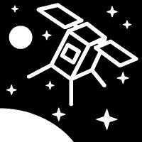 Cubesat.jpg