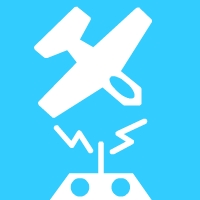 RC aircraft.jpg