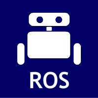 ROS(Robot Operating System) 개념과 활용